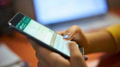Diputado del FdT rechazó los aumentos en telefonía, internet y cable