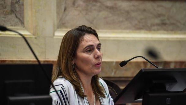 Tapia propone un programa de enfermedades neurológicas