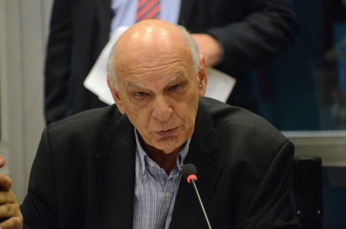 El diputado Pastori apunta a transparentar el comercio agropecuario
