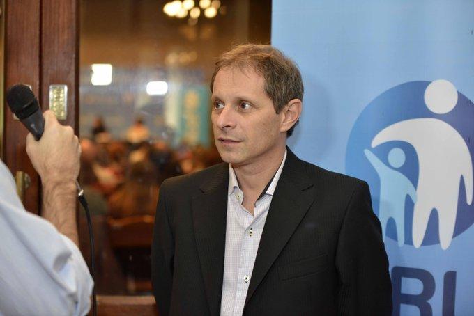 El Director de Adopciones advirtió sobre los problemas del sistema